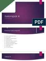 kasus 6 Forensikk.pptx
