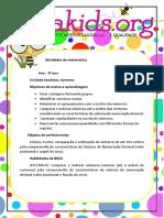 trabalhando-tabelas-matematicas-alfakids.pdf