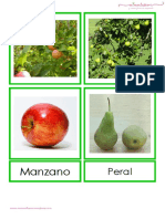 fruta-en-sus-frutales-letra-imprenta.pdf