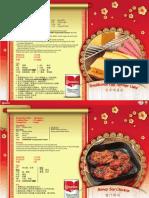 Carnation Web Recipe Combine 15Pgs
