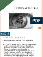 Violencia Domestica (1)