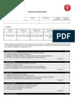 evaluación-de-desempeño-plantilla-modelo.docx