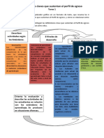Definiciones claves que sustentan el perfil de egreso.docx