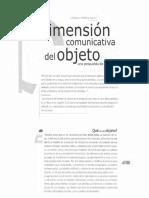 Dialnet-LaDimensionComunicativaDelObjetoUnaPropuestaDeAnal-5204325