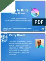 Rivera_Krita_Presentation_v6.pdf