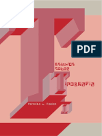 PRISCILA FARIAS -  estudostipografia.pdf