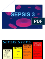 907565_Sepsis New Updat