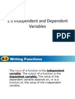 1.3-Independent-and-Dependent-Variables 1ST (2018_06_29 00_49_48 UTC).ppt