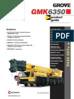 Grove GMK 6350 __350T.pdf