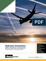 Parker_HSD.6-09.pdf