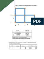 INFORME-DE-EJERCICIO-SEUDOTRIDIMENCIONAL.pdf