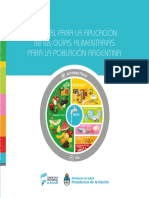 Manual-aplicación-GAPA completa_BAJA (2).pdf