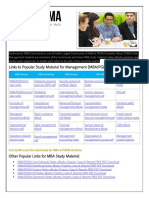 MBA Page.pdf