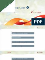 Apresentacao_Institucional_Grupo Fleury_1T17.pdf