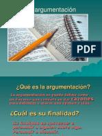 la-argumentacic3b3n.ppt