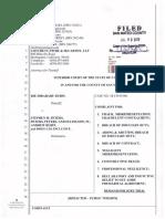 Rie Andy Rubin Complain7!2!19