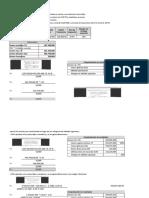 Ejercicio 7 Presupuestos 1