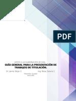 Guía Trabajos de Titulación publicación.pdf
