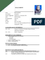 CV Kikikomalasari11 Indo 7