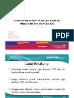 1.Dokumen Presentasi.pdf
