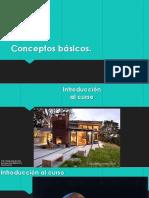 1. Conceptos básicos (1).pptx