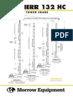 Tabla de Carga 132-HC.pdf