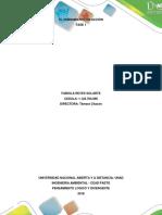 Trabajo Fase 1_ Contextualizacion_fabiola Reyes (1)