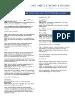 ICAO_CAA.pdf