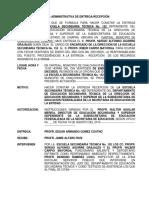 ACTA ADMINISTRATIVA DE ENTREGA CANTEAL.docx