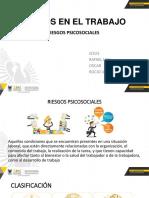 FACTORES PSICOSOCIALES (1)