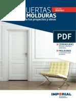 catalogo_000300010001.1