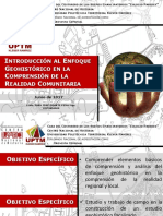 diseodeproyectocuniculturagrupo20unad-121206121144-phpapp01