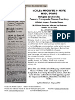 1946 Newspaper Mobs3