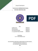 Paper Dokter Muda Neurologi .doc