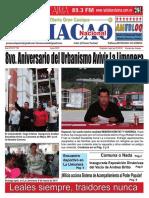 Chacao Nacional Web Corregido1