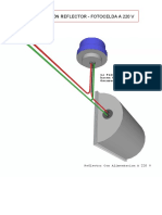 Conexion-Fotocelda-Reflector-a-220-V.pdf