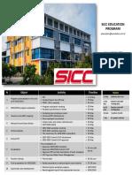 SICC Education Program_Info-1