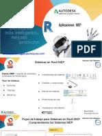 Protolo Bim Millerco (Ene 2017) Proyecto Construccion