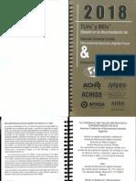 TLV´S Y BEIS 2018.pdf