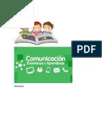 CURSO COMUNICACION