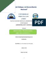 Practicas 3 Informe Finalisimo