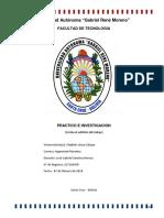 FACULTAD DE TECNOLOGIA.docx