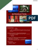 1._introduction.pdf