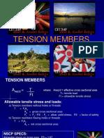2._tension_members.pdf