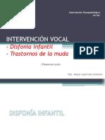 Pauta Anamnesis Voz_2016