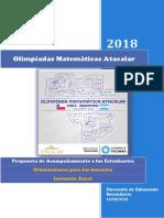 Cartilla - Aportes Instancia Zonal.pdf