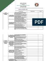 Portfolio-Assesment-Tool.xlsx