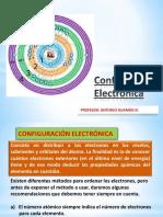 clasedeconfiguracinelectrnica-120131111817-phpapp02