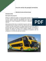 285194818-Proyecto-de-Sistema-de-Ventas-de-pasaje.docx