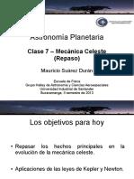 clase7-MecanicaCeleste (1).pdf